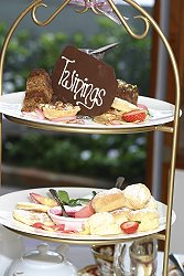 Twinings High Tea